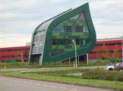 Eco factorij