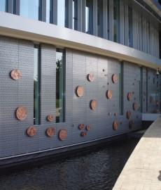 Waterschap Rijn & IJsel.  Opdrachtgever  Allpro bv