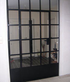 deur1