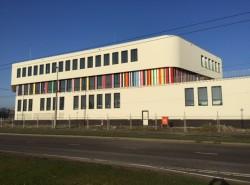 Internationale School Arnhem