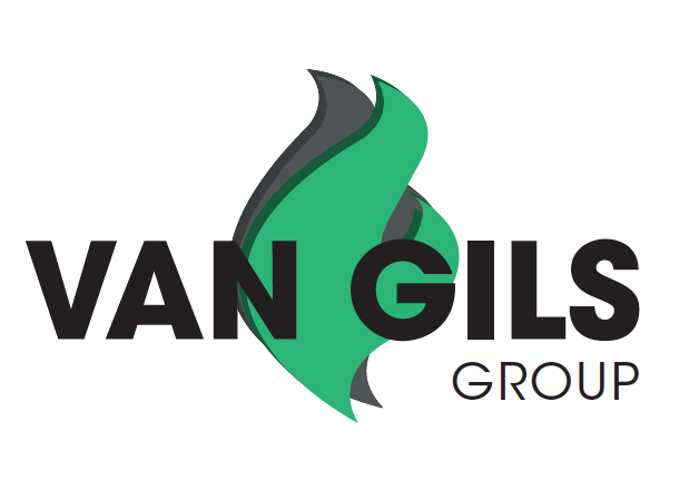 Van Gils Group