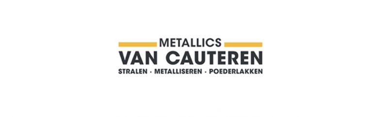 Verhuis Metallics Van Cauteren
